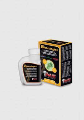 Ароматизатор Bioecologico (Цитрус)