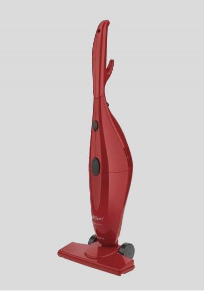 Вертикальный пылесос Arzum 2000 Ultra