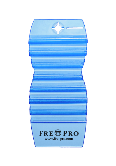 Многоцелевой освежитель воздуха FRE-PRO Hang Tag Cotton Blossom